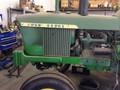 John Deere 3010 Tractor