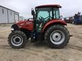2015 Case IH Farmall 90C Tractor