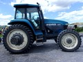 1995 Ford 8870 175+ HP