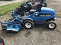 1996 New Holland MC35 Lawn and Garden