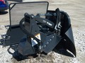 Bobcat SG60 Loader and Skid Steer Attachment