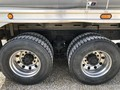 1999 Freightliner FL112 Miscellaneous