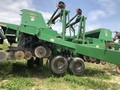 Great Plains 2N-3010 Drill