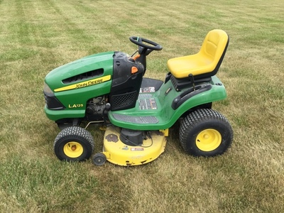 Farm Equipment Auction Farm Garden By Owner Sale Autos Post