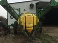 Summers Manufacturing Ultimate 1500 Pull-Type Sprayer