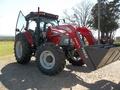 2014 McCormick X60.30 100-174 HP