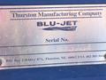 2011 Blu-Jet 244tt Irrigation
