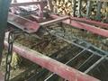1992 Sunflower 6332-23 Soil Finisher