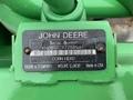 2008 John Deere 612C Corn Head