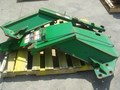 John Deere BW14275 Loader and Skid Steer Attachment