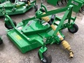 2018 Frontier GM2060R Rotary Cutter