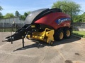 2013 New Holland 330 Manure Spreader