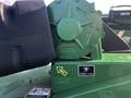 2017 John Deere 630 Mower Conditioner