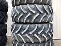 Firestone 710/70R42 Wheels / Tires / Track