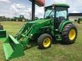 2020 John Deere 4052R 40-99 HP