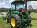 2020 John Deere 4052R Tractor