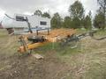 2009 Buffalo 7800 Miscellaneous