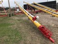 2019 Westfield WR100-61 Augers and Conveyor