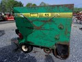 2002 WIC 45 Feed Wagon