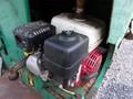 2002 WIC 45 Feed Wagon