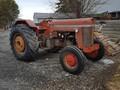 Massey Ferguson Super 90 40-99 HP