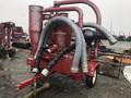2012 Buhler ConveyAir 6640 Grain Vac