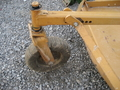 Woods MD172 Rotary Cutter