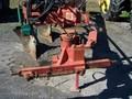 Kverneland BB115 Plow