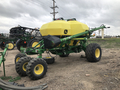 2012 John Deere 1910 Air Seeder