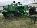 2005 Great Plains 2S-2600HD Drill