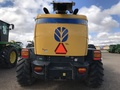 2008 New Holland FR9090 Self-Propelled Forage Harvester