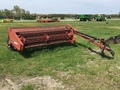 1990 Gehl 2170 Mower Conditioner