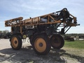 2006 Hagie STS10 Self-Propelled Sprayer