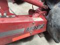 2014 Case IH MD82 Disk Mower