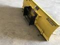 2012 John Deere 54 Manure Spreader
