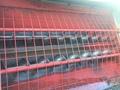 2018 Westfield MKX 100-73 Augers and Conveyor