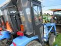 1999 New Holland TC29D Tractor