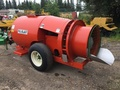 2017 Rear's Manufacturing MBW328 Pull-Type Sprayer
