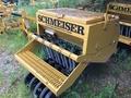 2015 Schmeiser VD36PW Planter