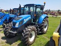 2013 New Holland T5.95 40-99 HP