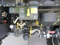 2015 Ag-Chem RoGator 1100B Self-Propelled Sprayer