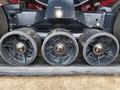 2018 Case IH Steiger 580 QuadTrac Tractor