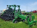 2010 Great Plains YP1225A Planter