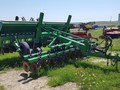 1994 Great Plains Solid Stand 1500 Drill
