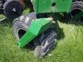 2010 Great Plains YP1225A Planter