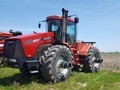 2010 Case IH Steiger 435 HD 175+ HP
