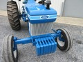 1981 Ford 4610 Tractor