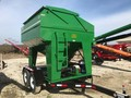 2019 Patriot 220 Seed Tender