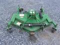 Farm King Y550R Rotary Cutter