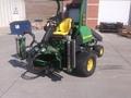 2013 John Deere 7500 Lawn and Garden